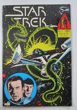 Star Trek 1982 01