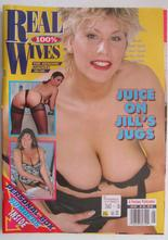 Real Wives 1997 Vol 4 No 5