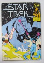 Star Trek 1982 02