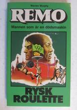 Remo 39 Rysk roulette