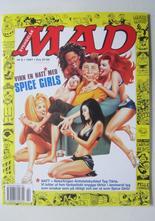 Mad 1997 02