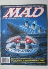 Mad 1998 05