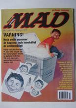 Mad 1998 07