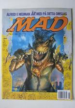 Mad 1998 08