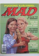 Mad 1999 01