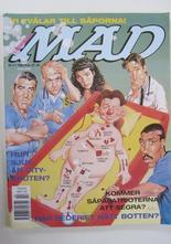 Mad 1999 02