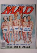 Mad 1999 04