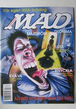 Mad 1999 09