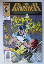 Punisher 1 Satellitförlaget 1990 04