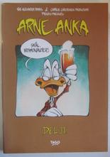 Arne Anka 02