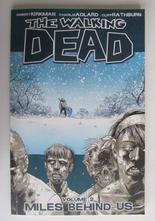 Walking Dead Vol 2