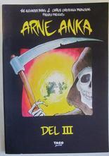 Arne Anka 03