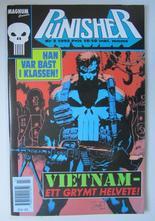 Punisher 2 Atlantic 1992 03