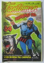 Fantomen 1976 21
