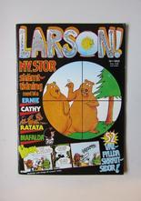 Larson 1988 01 nytryck