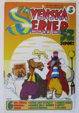 Svenska Serier 1979 03