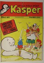 Kasper 1973 05
