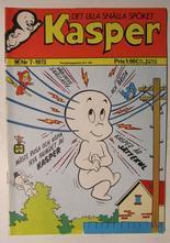 Kasper 1973 07