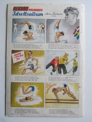 Rekordmagasinet 1949 24