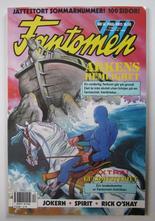 Fantomen 1988 14