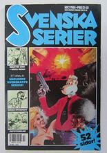 Svenska Serier 1988 02