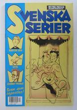 Svenska Serier 1988 04