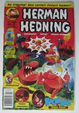 Herman Hedning 1998 01 Fn-