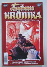 Fantomen Krönika Nr 93