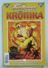 Fantomen Krönika Nr 94