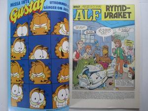 Alf 1988 01 VF
