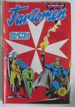 Fantomen 1980 06