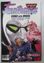Fantomen 1988 15