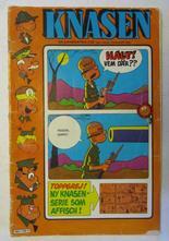 Knasen 1975 04 Good-