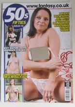 50s Fifties 2008 16