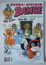 Bamse 1995 02