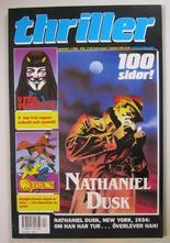 Thriller 1989 04