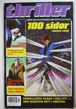 Thriller 1989 05