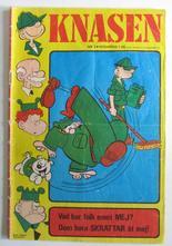Knasen 1970 03 Poor