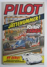 Pilot 1981 08
