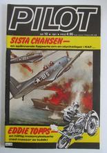 Pilot 1981 10