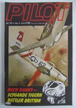 Pilot 1981 12
