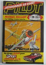Pilot 1981 13