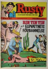Rusty 1973 04