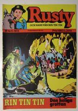 Rusty 1973 06