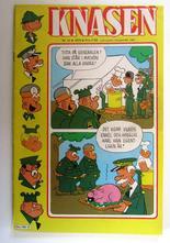 Knasen 1975 12 Vg