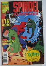 Spindelklassiker 1992 01
