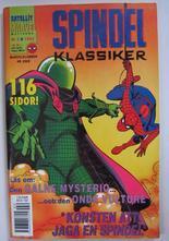 Spindelklassiker 1992 02