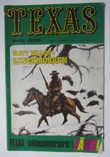 Texas 1971 03