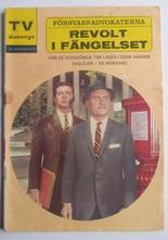 TV-äventyr 1963 14 Fair