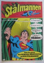 Stålmannen 1976 03